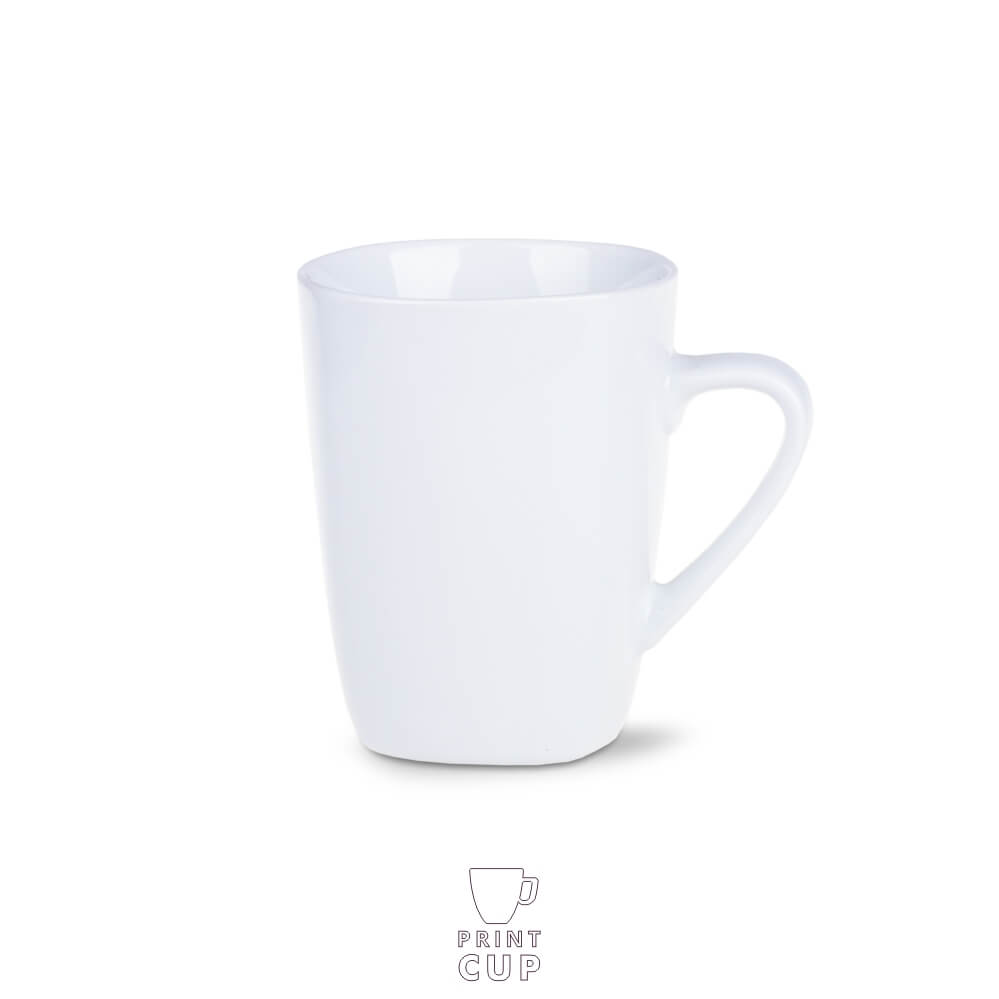 Kubki ceramiczne KZL13110-0