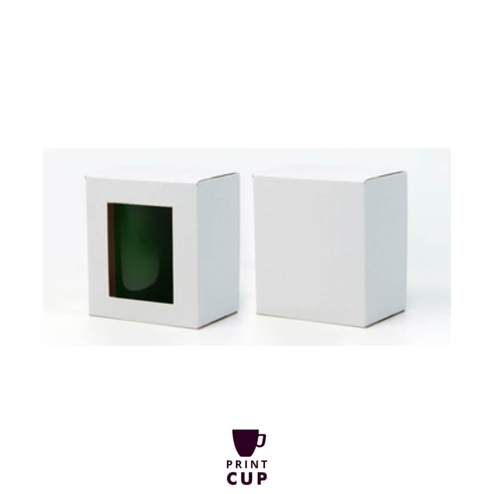 Kubki firmowe w pudełku KZL13004-P