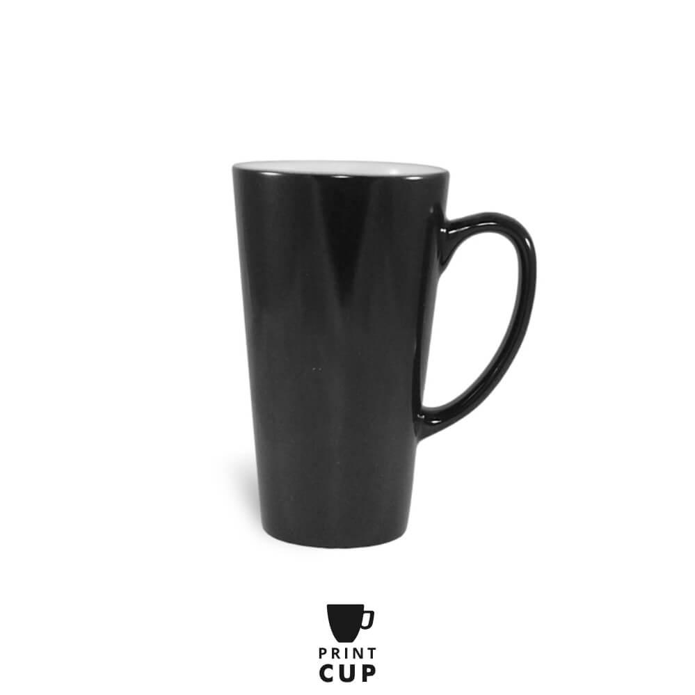 Wysoki kubek latte KZL13190L-2