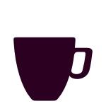 kubki z nadrukowanym logo firmy